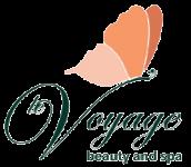 Le Voyage Beauty Salon and SPA - UAE